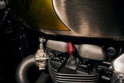 Triumph Speed Twin Madrid Garage Icon (12)