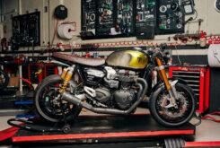 Triumph Speed Twin Madrid Garage Icon (3)