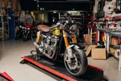 Triumph Speed Twin Madrid Garage Icon (4)