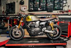 Triumph Speed Twin Madrid Garage Icon (5)