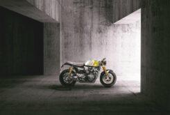 Triumph Speed Twin Madrid Garage Icon (7)