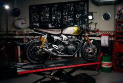 Triumph Speed Twin Madrid Garage Icon (8)