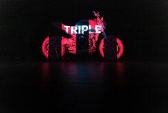 Triumph Trident Concept 08