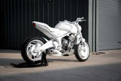 Triumph Trident Concept 23