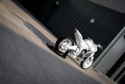 Triumph Trident Concept 24