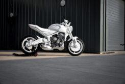Triumph Trident Concept 27