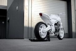 Triumph Trident Concept 28