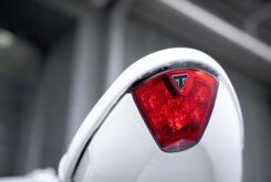 Triumph Trident Concept 30