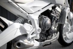 Triumph Trident Concept 31