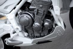 Triumph Trident Concept 35