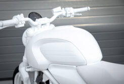 Triumph Trident Concept 37