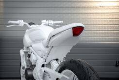 Triumph Trident Concept 38
