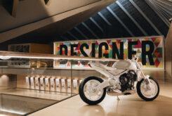Triumph Trident Concept 39