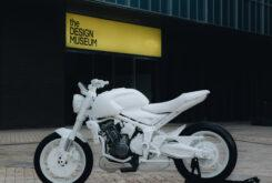 Triumph Trident Concept 43