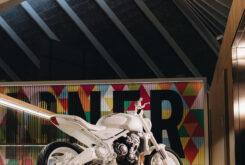 Triumph Trident Concept 44