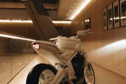 Triumph Trident Concept 45