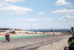 WSBK Motorland Aragon 2020 (11)