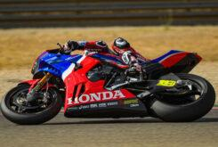 WSBK Motorland Aragon 2020 (13)