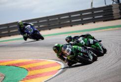 WSBK Motorland Aragon 2020 (14)