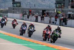 WSBK Motorland Aragon 2020 (15)