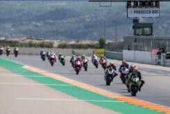WSBK Motorland Aragon 2020 (17)
