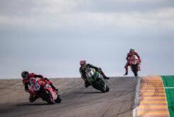 WSBK Motorland Aragon 2020 (19)