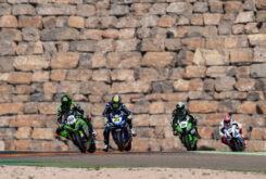 WSBK Motorland Aragon 2020 (21)