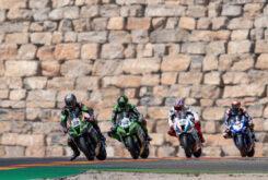 WSBK Motorland Aragon 2020 (22)