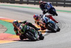 WSBK Motorland Aragon 2020 (23)