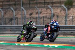 WSBK Motorland Aragon 2020 (24)