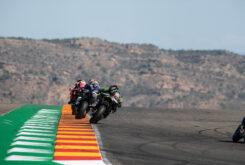 WSBK Motorland Aragon 2020 (25)