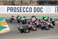 WSBK Motorland Aragon 2020 (26)