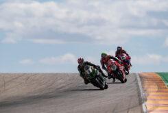 WSBK Motorland Aragon 2020 (27)