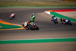 WSBK Motorland Aragon 2020 (31)