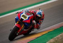 WSBK Motorland Aragon 2020 (5)