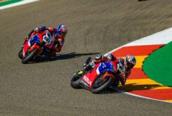 WSBK Motorland Aragon 2020 (9)