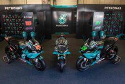 Yamaha YZF R1 Petronas MotoGP 2020 (11)