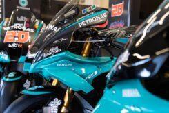 Yamaha YZF R1 Petronas MotoGP 2020 (12)