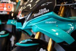 Yamaha YZF R1 Petronas MotoGP 2020 (3)
