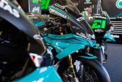 Yamaha YZF R1 Petronas MotoGP 2020 (4)
