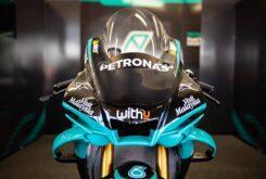 Yamaha YZF R1 Petronas MotoGP 2020 (5)
