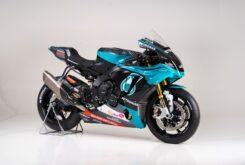 Yamaha YZF R1 Petronas MotoGP 2020 (7)
