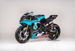 Yamaha YZF R1 Petronas MotoGP 2020 (8)