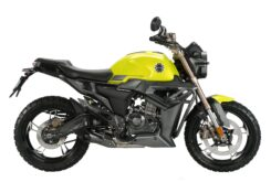 Zontes G1 125 2021 (5)