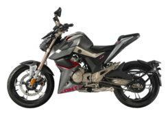 Zontes U125 2021 (10)