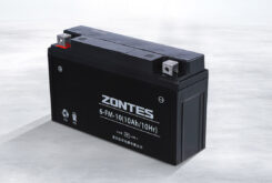 Zontes U125 2021 (4)