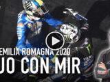 Analisis GP Emilia Romagna Juan Martinez (4)