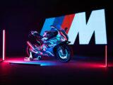 BMW M 1000 RR 2021 (1)