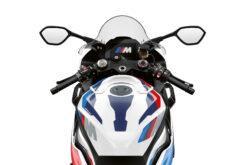 BMW M 1000 RR 2021 (13)