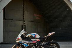 BMW M 1000 RR 2021 (27)